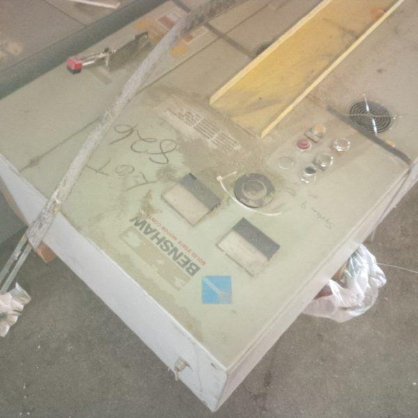 Donaldson Torit 376RF12